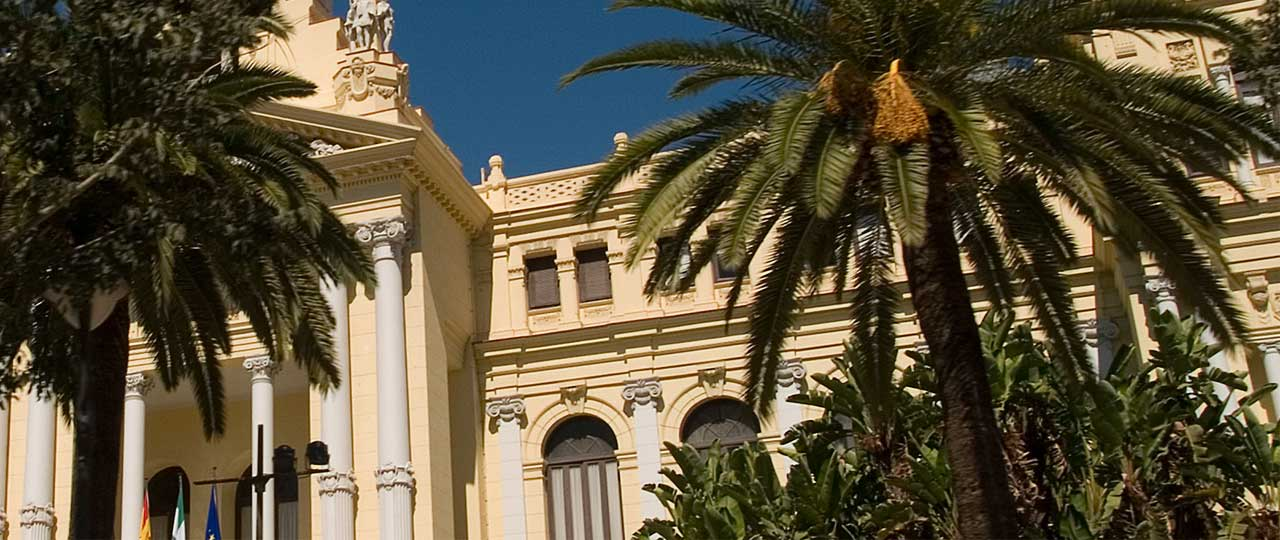 Visit Andalucia during your stay for Marbella International Plastic Surgery Summer School. Andalucia loves you!