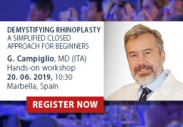 Dr Gianluca Campiglio, Hands-on workshop MIPSS 2019