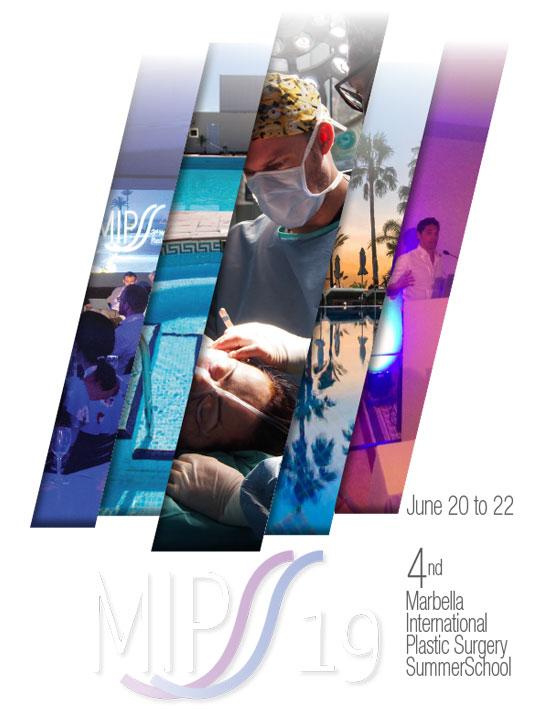 DOWNLOAD PDF MIPSS 2019