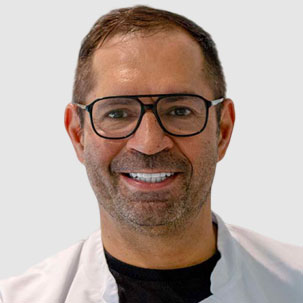 Dr A Aslani / ESP