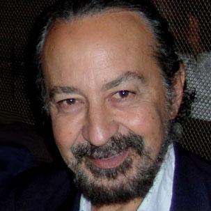 Dr M Pelle Ceravolo / ITA