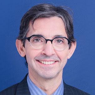 Dr J Benito Ruiz